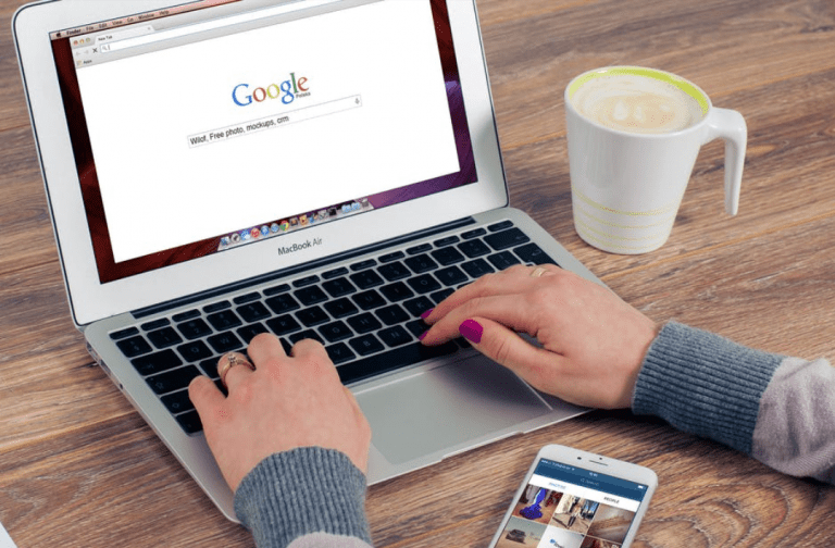 Learn 5 Google Ads Terms: The Best Guide