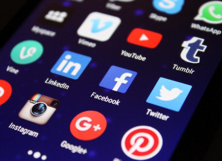 Size of Digital Marketing in India: 3 Reasons behind its instant growth